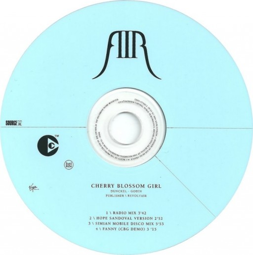 air-cherry-blossom-girl-radio-mix-2004-cs